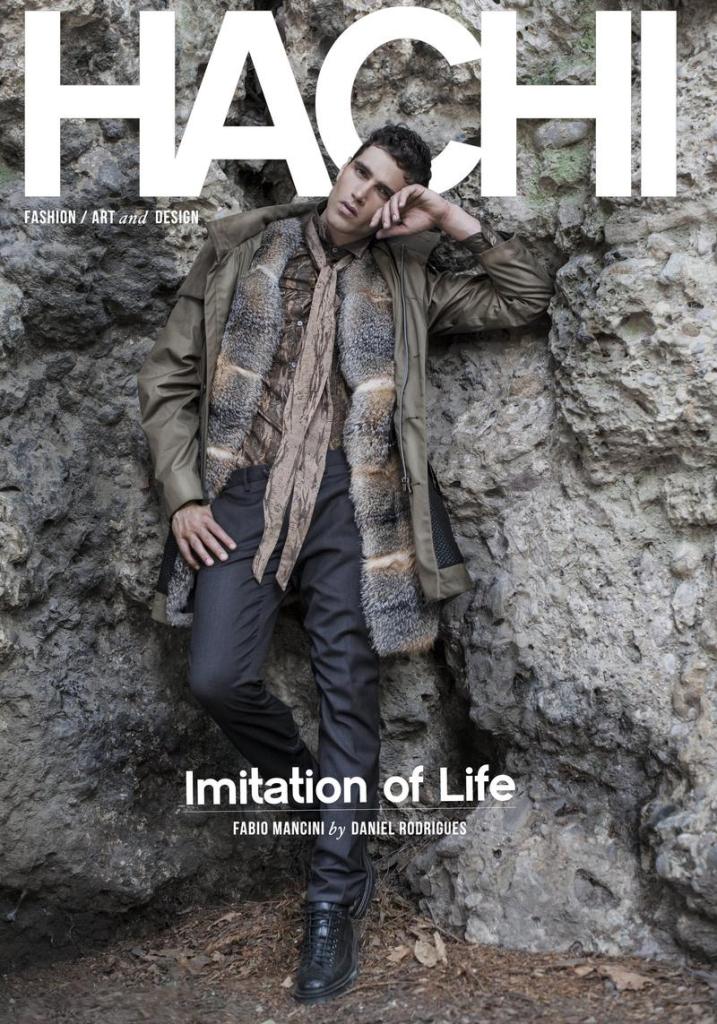 Fabio-Mancini-Hachi-cover-001