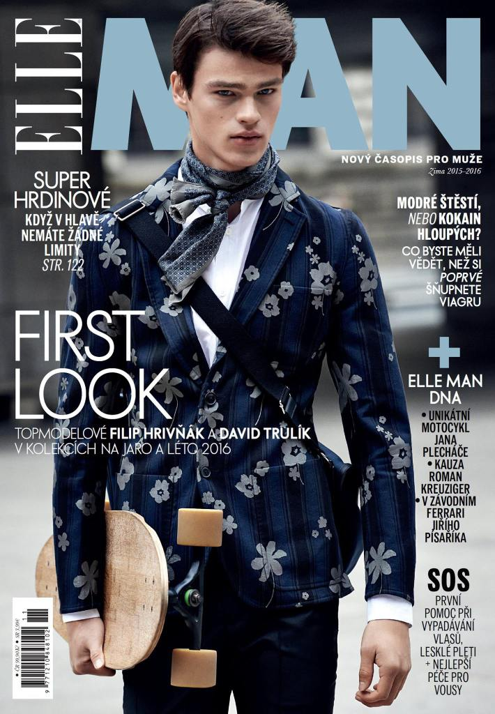 filip-hrivnak-elle-man-czech-fall-winter-2015-cover-001