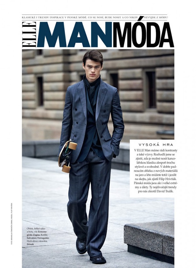 Filip-Hrivnak-Elle-Man-Czech-fall-winter-2015-editorial-001