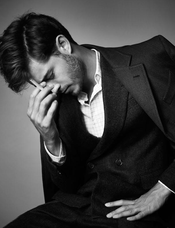 Francisco-Lachowski-Schon-editorial-007