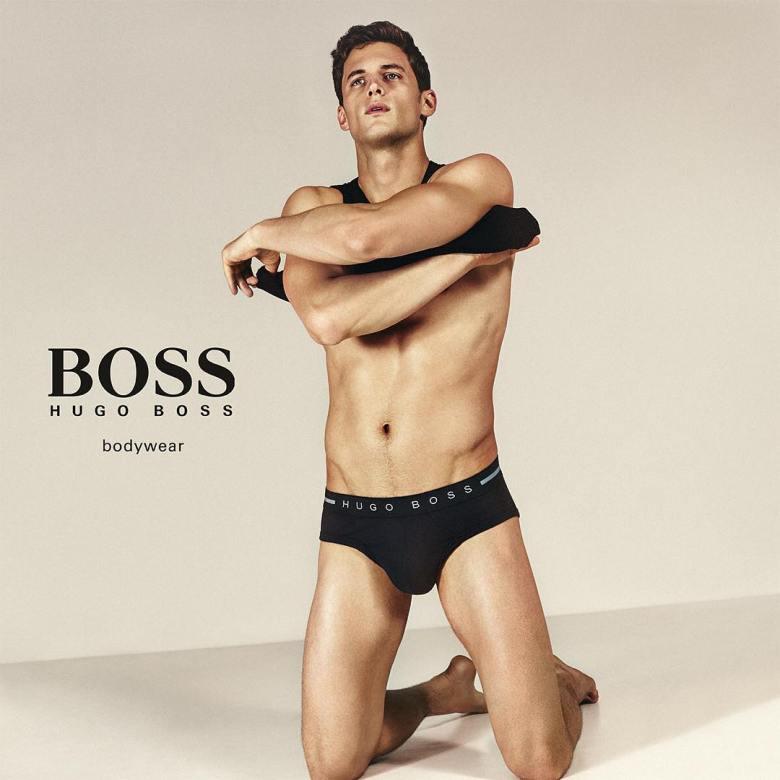 Garrett-Neff-Hugo-Boss-underwear-campaign