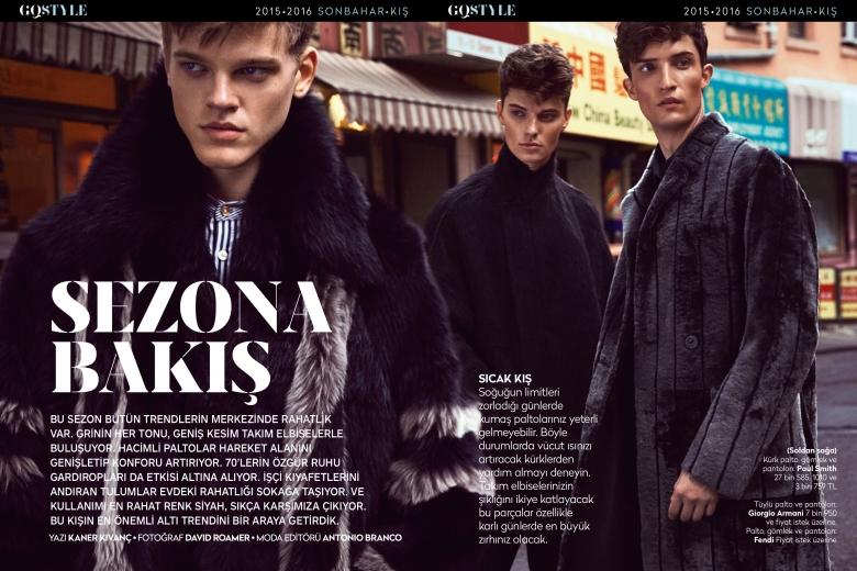 GQ-Style-Turkey-fall-winter-2015-editorial-000