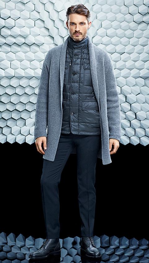 Hugo-Boss-fall-winter-2015-lookbook-008