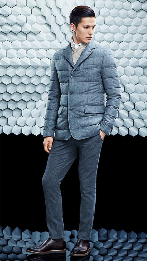 Hugo-Boss-fall-winter-2015-lookbook-016