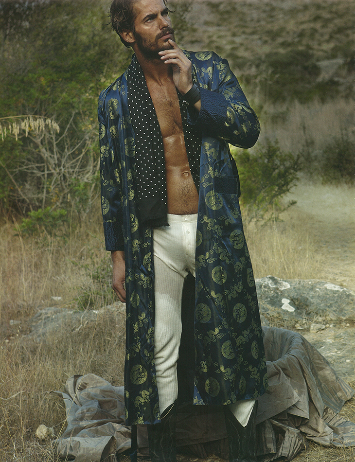 Jacey-Elthalion-Seventh-Man-fall-winter-2015-editorial-005