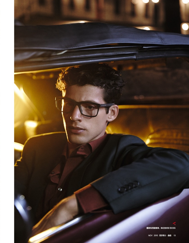 Jamie-Wise-Harpers-Bazaar-China-Men-Style-November-2015-editorial-003