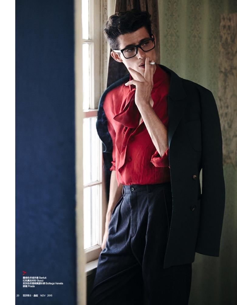 Jamie-Wise-Harpers-Bazaar-China-Men-Style-November-2015-editorial-004