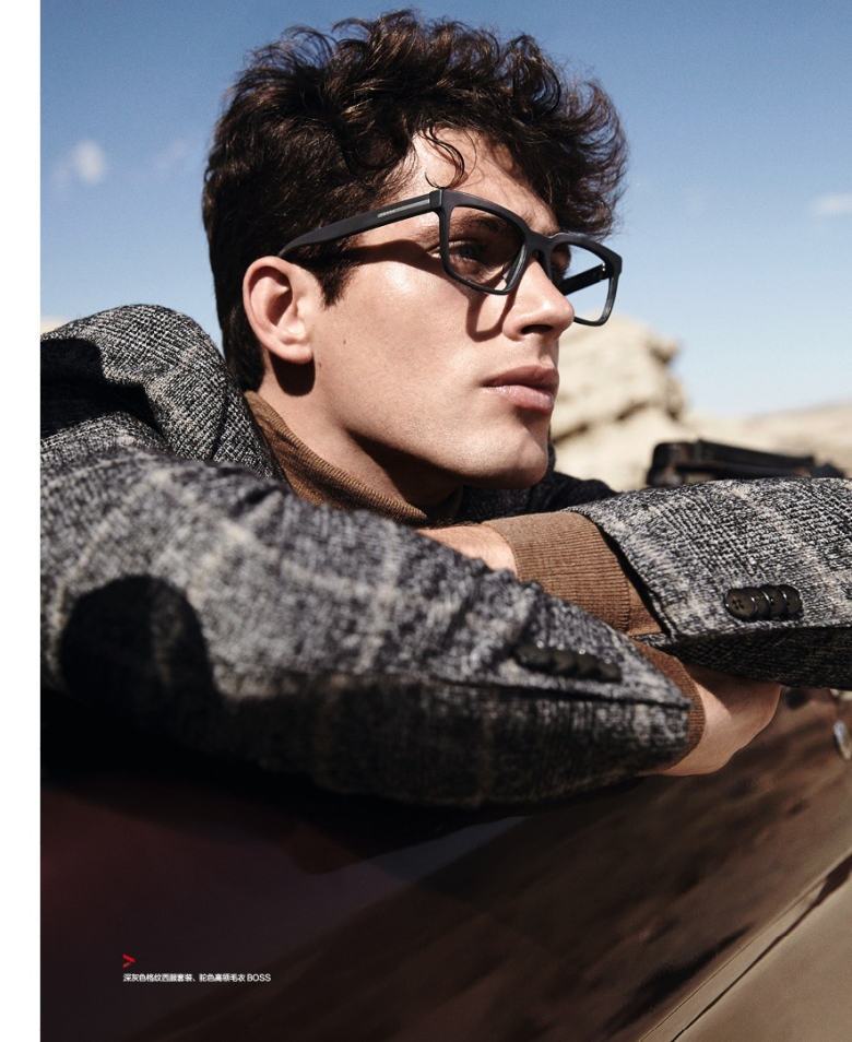 Jamie-Wise-Harpers-Bazaar-China-Men-Style-November-2015-editorial-007