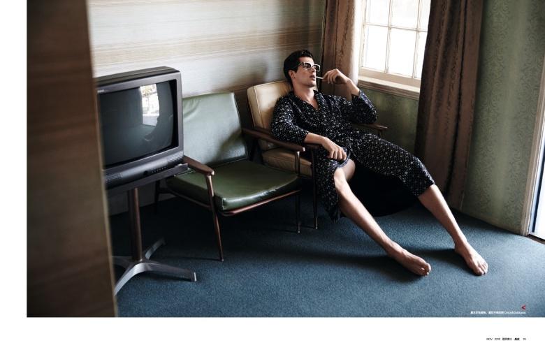Jamie-Wise-Harpers-Bazaar-China-Men-Style-November-2015-editorial-014