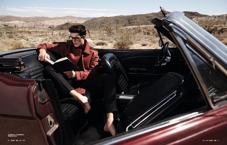 Jamie-Wise-Harpers-Bazaar-China-Men-Style-November-2015-editorial-016
