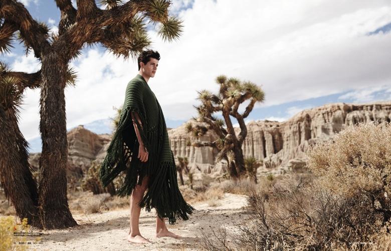 Jamie-Wise-Harpers-Bazaar-China-Men-Style-November-2015-editorial-017
