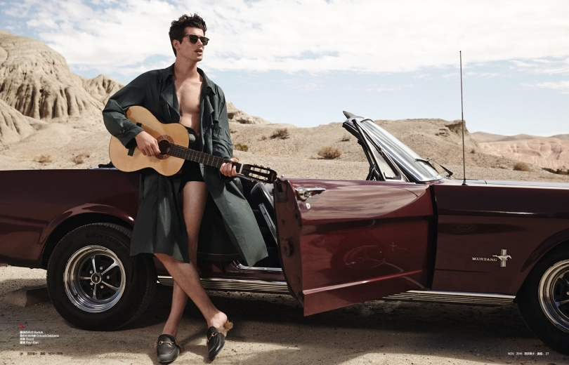 Jamie-Wise-Harpers-Bazaar-China-Men-Style-November-2015-editorial-018