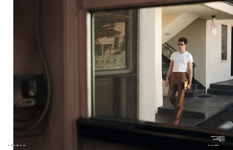 Jamie-Wise-Harpers-Bazaar-China-Men-Style-November-2015-editorial-019