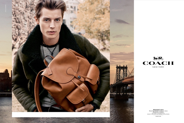 Janis-Ancens-Coach-cruise-2016-campaign