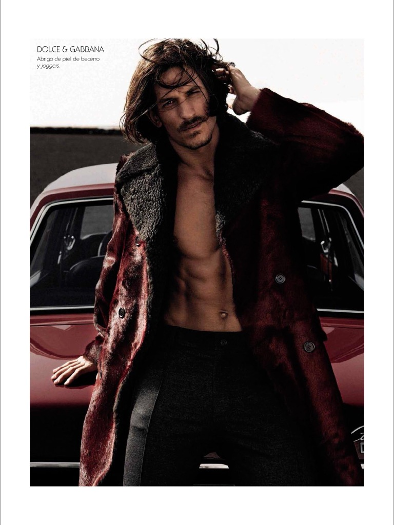 Jarrod-Scott-GQ-Spain-October-2015-editorial-005