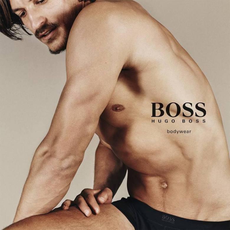 jarrod-scott-hugo-boss-bodywear-campaign-001