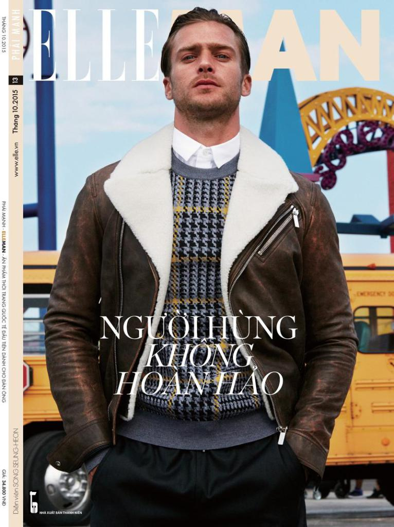 jason-morgan-elle-man-vietnam-fall-winter-2015-cover-001