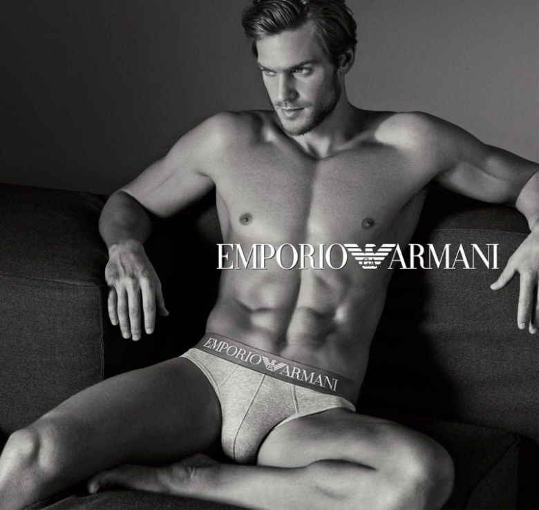 jason-morgan-emporio-armani-fall-winter-2015-underwear-campaign-001