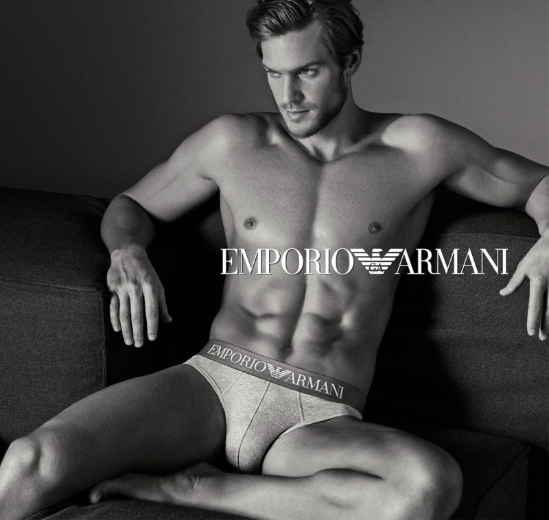 jason-morgan-emporio-armani-fall-winter-2015-underwear-campaign-001