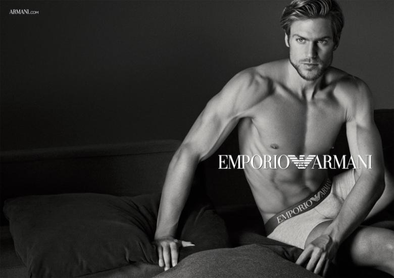 jason-morgan-emporio-armani-fall-winter-2015-underwear-campaign-002