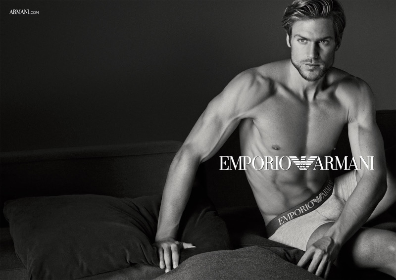 jason-morgan-emporio-armani-fall-winter-2015-underwear-campaign-002