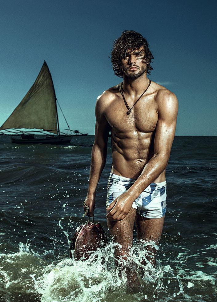 Marlon-Teixeira-Agua-de-Coco-spring-summer-2016-campaign-006
