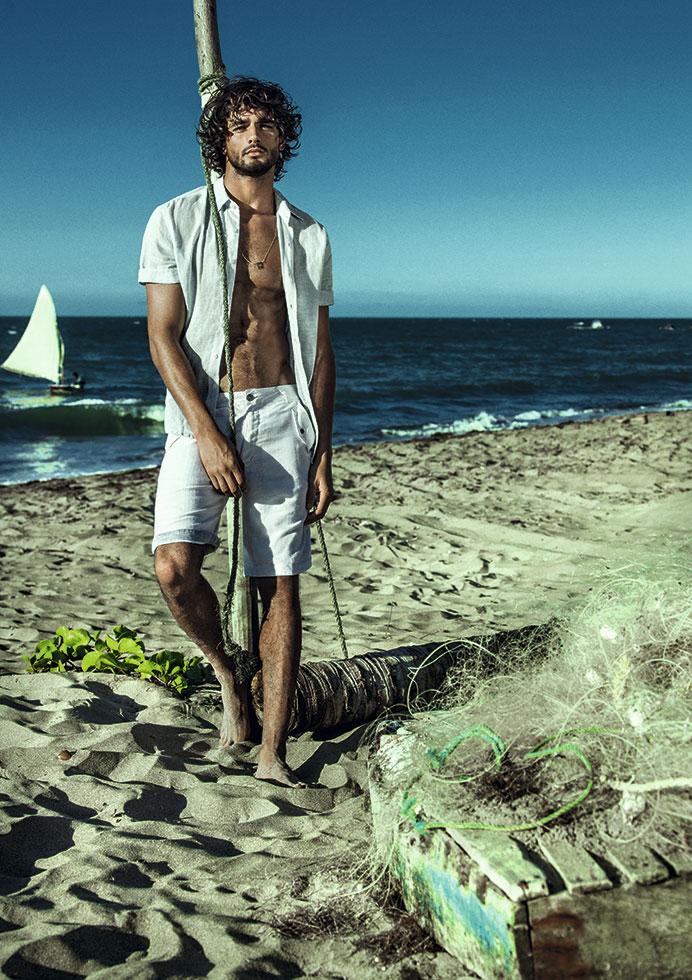 Marlon-Teixeira-Agua-de-Coco-spring-summer-2016-campaign-007