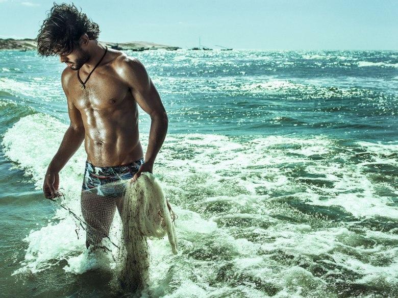 Marlon-Teixeira-Agua-de-Coco-spring-summer-2016-campaign-009