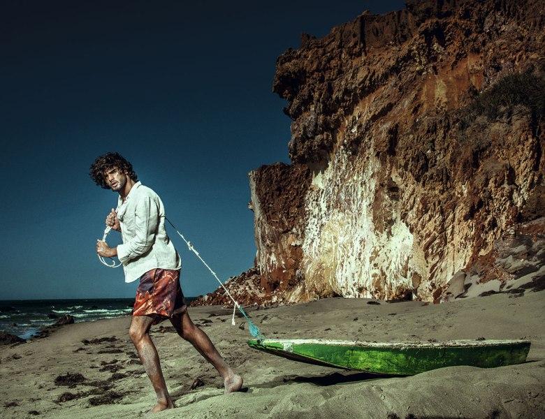Marlon-Teixeira-Agua-de-Coco-spring-summer-2016-campaign-010