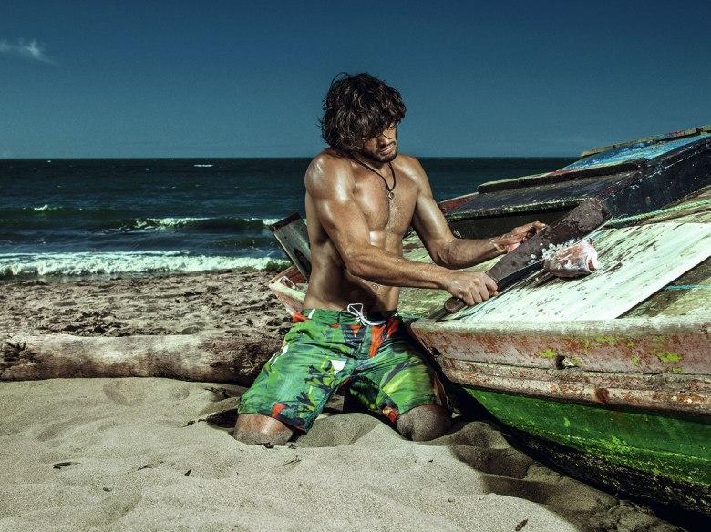 Marlon-Teixeira-Agua-de-Coco-spring-summer-2016-campaign-011