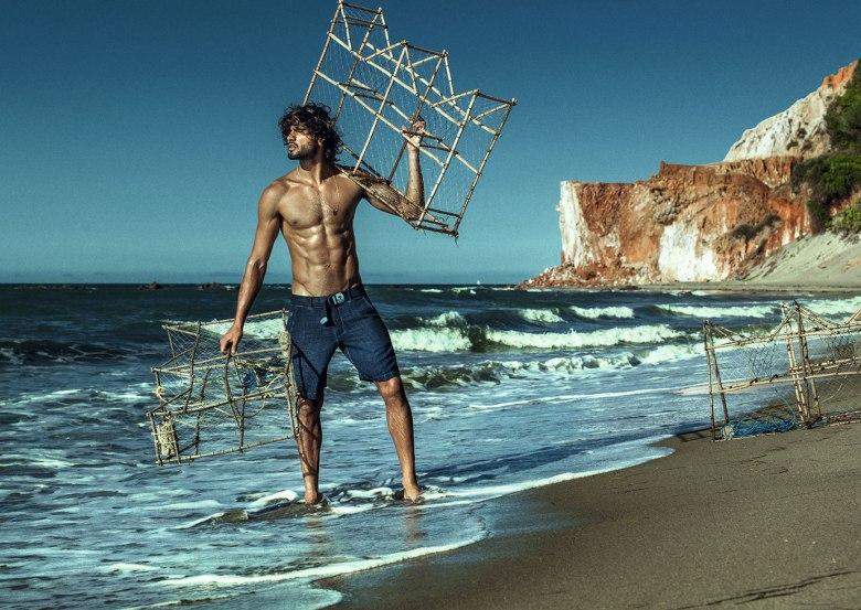 Marlon-Teixeira-Agua-de-Coco-spring-summer-2016-campaign-012