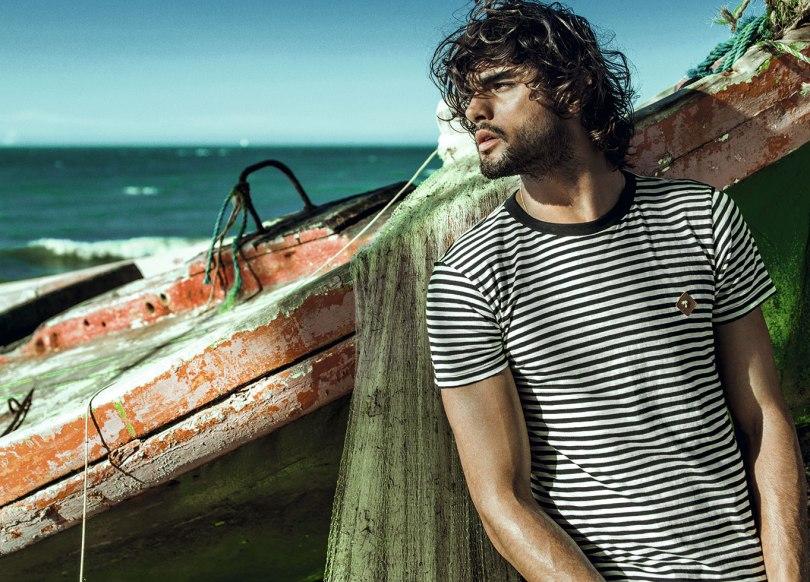 Marlon-Teixeira-Agua-de-Coco-spring-summer-2016-campaign-013