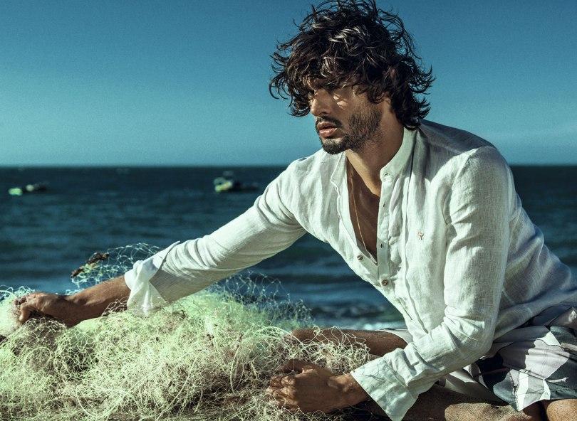 Marlon-Teixeira-Agua-de-Coco-spring-summer-2016-campaign-014