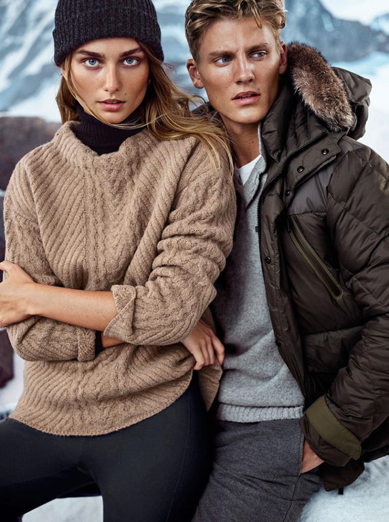 mikkel-jensen-massimo-dutti-apres-ski-fall-winter-2015-campaign-001