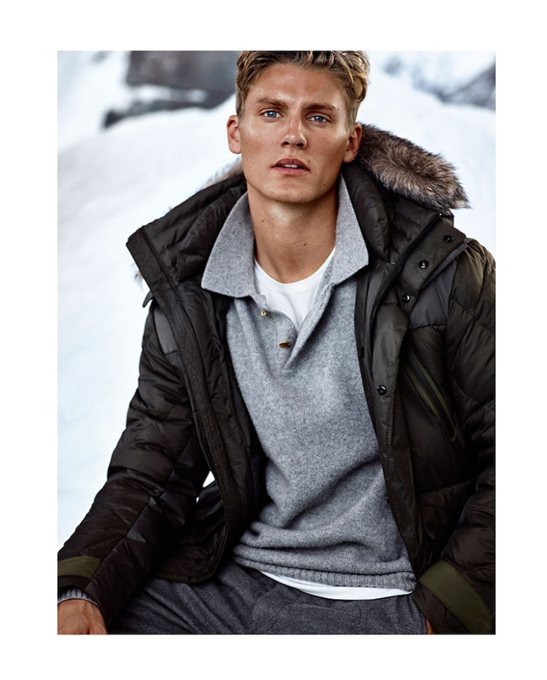 mikkel-jensen-massimo-dutti-apres-ski-fall-winter-2015-campaign-003