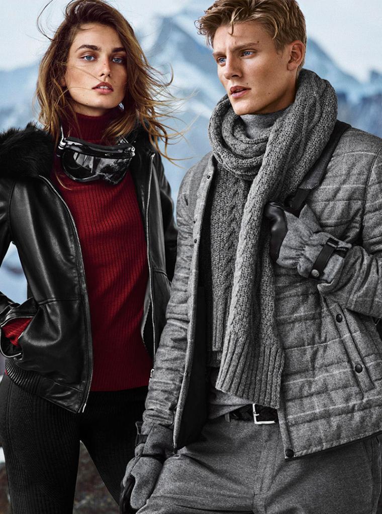mikkel-jensen-massimo-dutti-apres-ski-fall-winter-2015-campaign-004