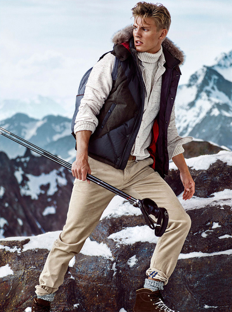 mikkel-jensen-massimo-dutti-apres-ski-fall-winter-2015-campaign-005