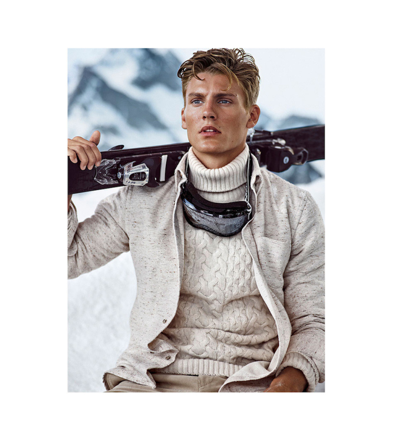 mikkel-jensen-massimo-dutti-apres-ski-fall-winter-2015-campaign-007