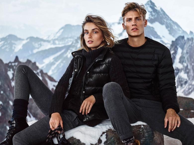 mikkel-jensen-massimo-dutti-apres-ski-fall-winter-2015-campaign-009