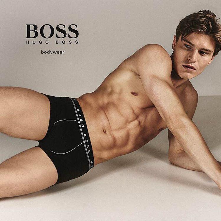 Oliver-Cheshire-Hugo-Boss-Bodywear-campaign-001