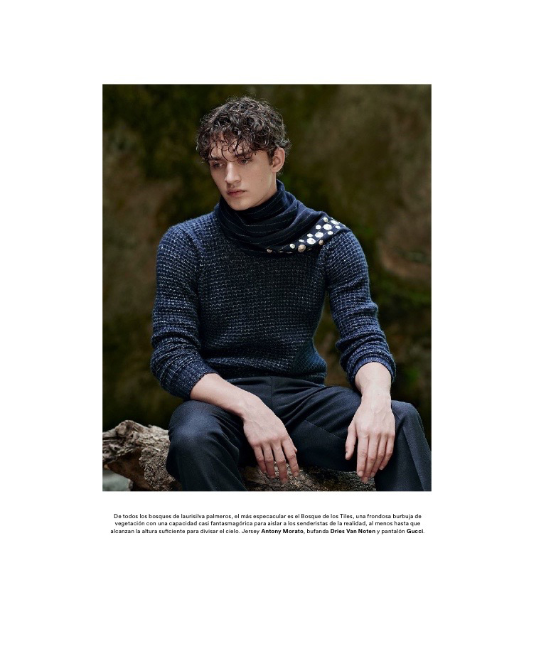 Otto-Lotz-ICON-October-2015-editorial-002