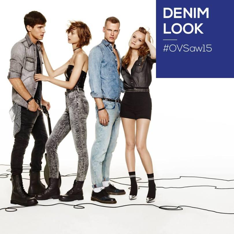 OVS-fall-winter-2015-campaign-006