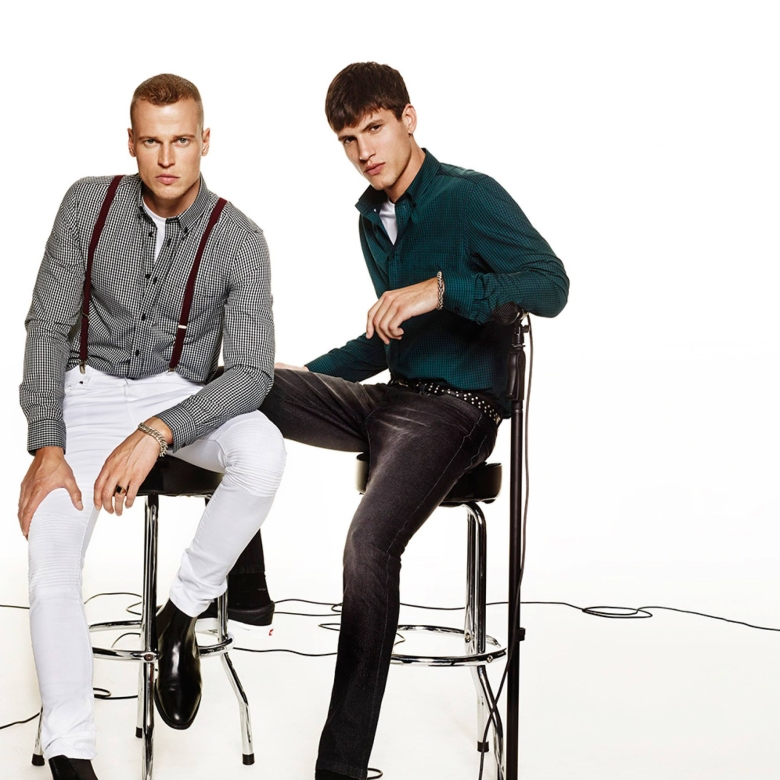 OVS-fall-winter-2015-campaign-007