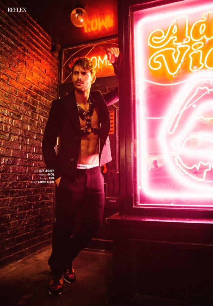 Reflex-Homme-October-November-2015-editorial-004