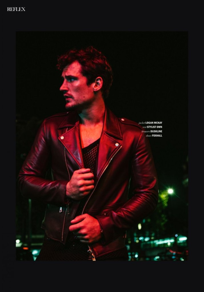 Reflex-Homme-October-November-2015-editorial-006