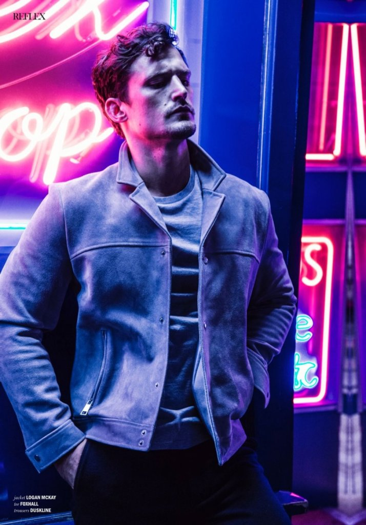 Reflex-Homme-October-November-2015-editorial-010