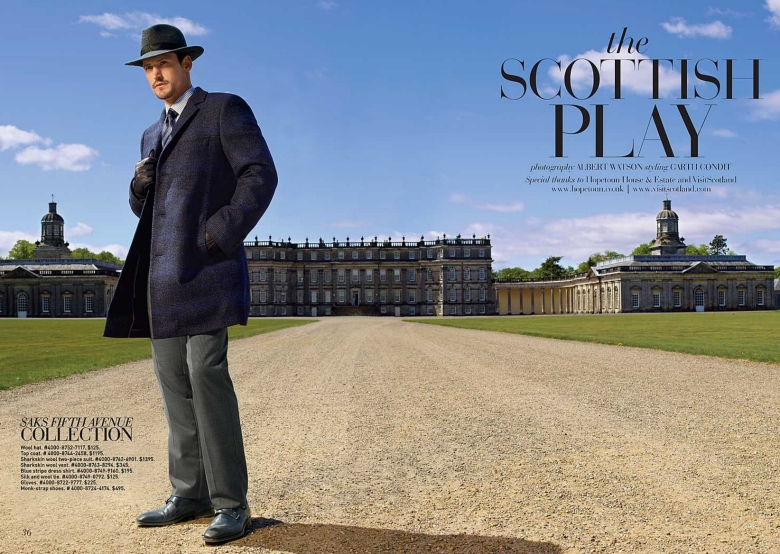 Sam-Webb-Saks-Fifht-Avenue-fall-winter-2015-catalogue-001