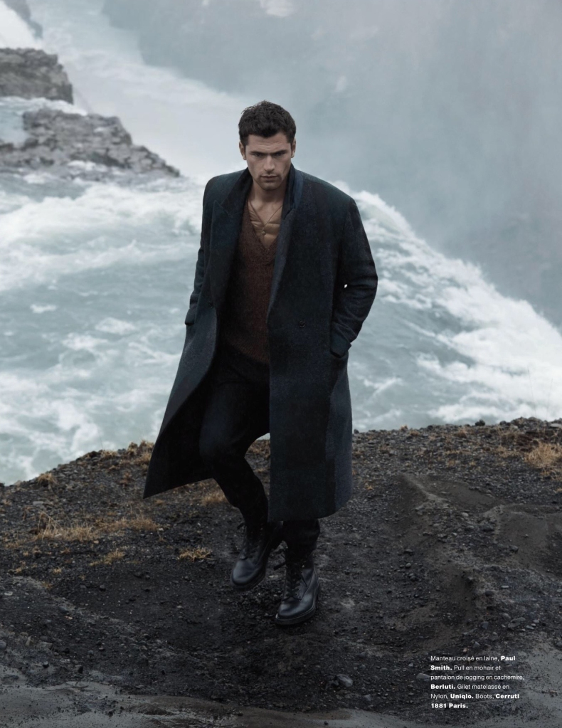 Sean-OPry-Numero-Homme-fall-winter-2015-editorial-002