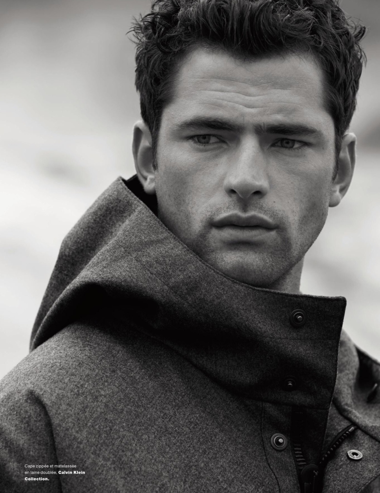 Sean-OPry-Numero-Homme-fall-winter-2015-editorial-003
