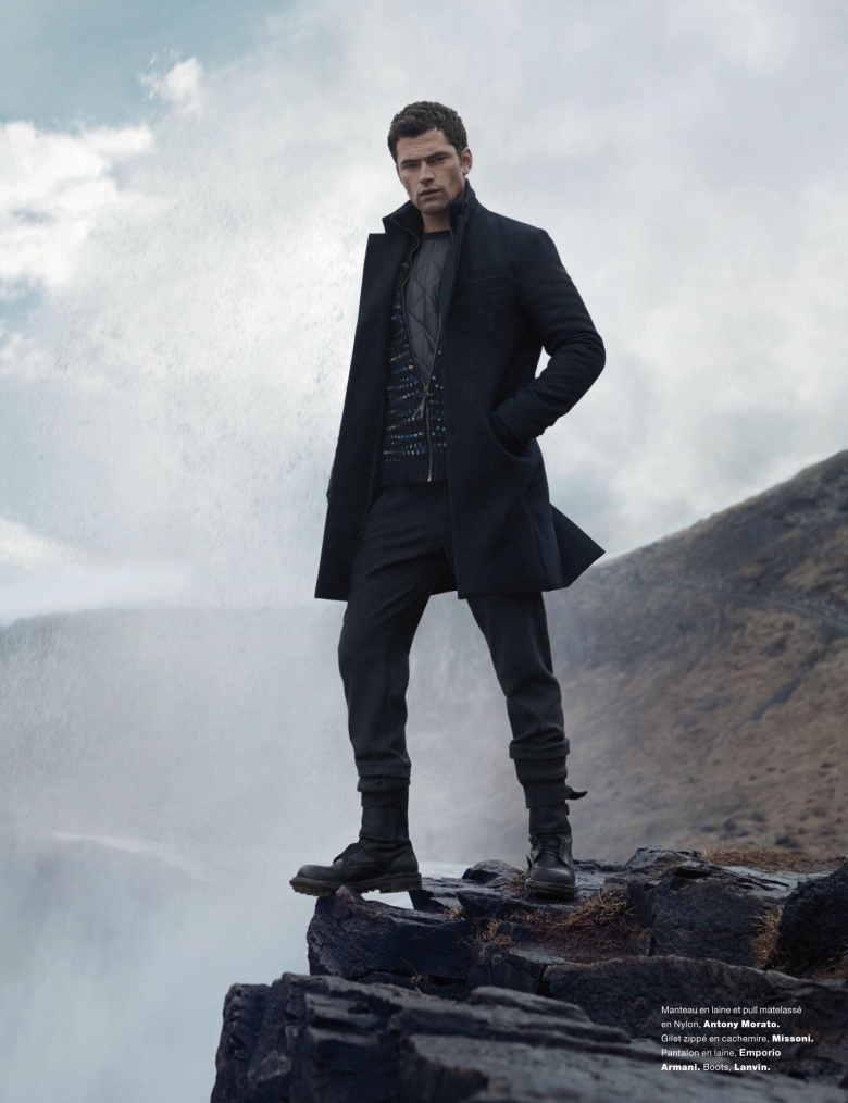 Sean-OPry-Numero-Homme-fall-winter-2015-editorial-007